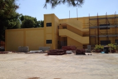 scarico-Agosto-2014-255