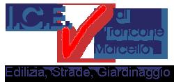 I.C.E. di Troncone Marcello